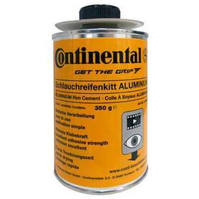 Continental Schlauchreifenkitt voor aluminium velgen